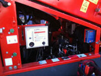 machinery1