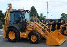 machinery7