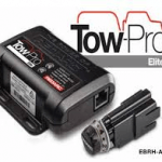 tow-pro